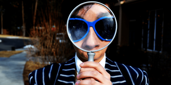 How to Research Keywords: A Step-By-Step Guide for SEO