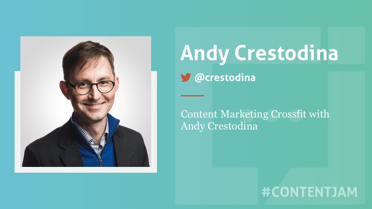 contentmarketing-crossfit