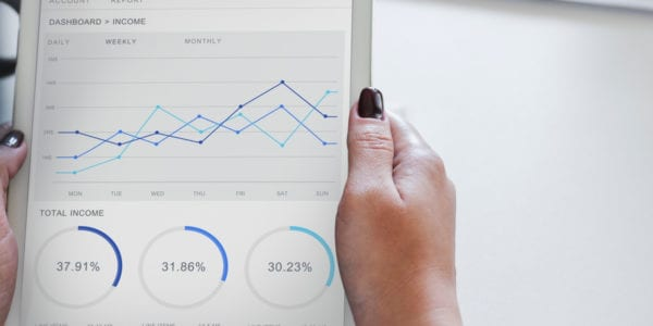 Should I change my data retention settings in Google Analytics?