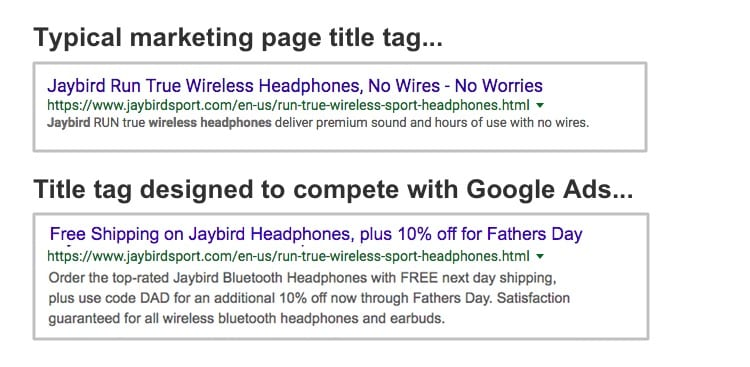 branded-keywords-seo--titletag