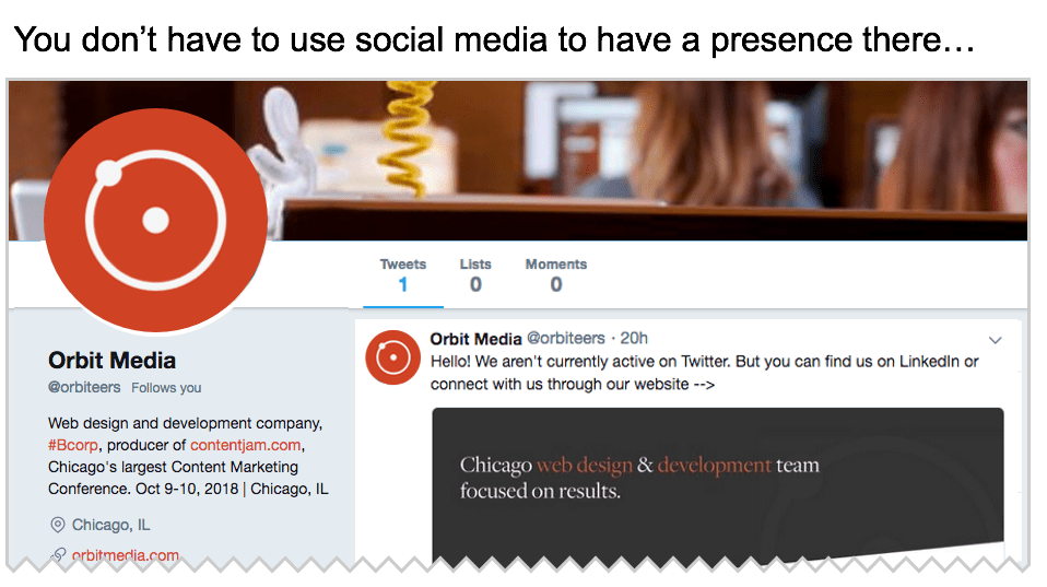 social-media-no-presence