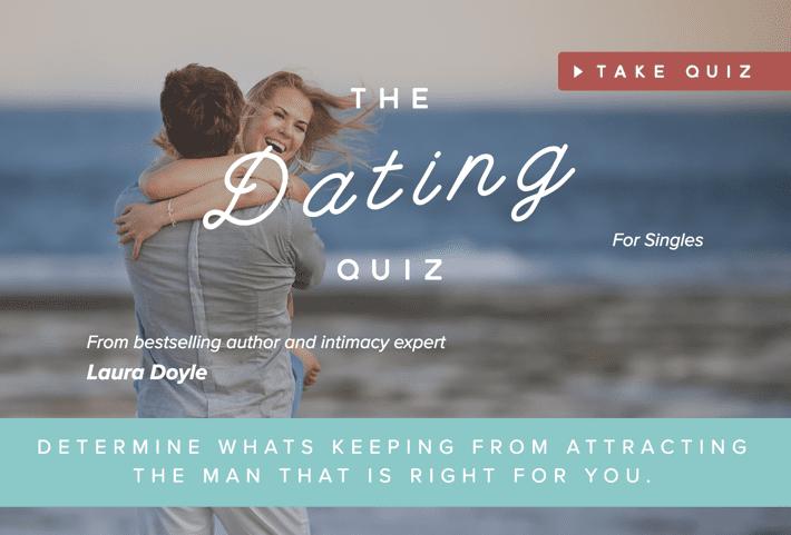 gratis online dating diagram