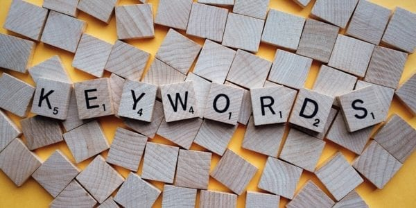 7 Deadly Sins of Keyword Research