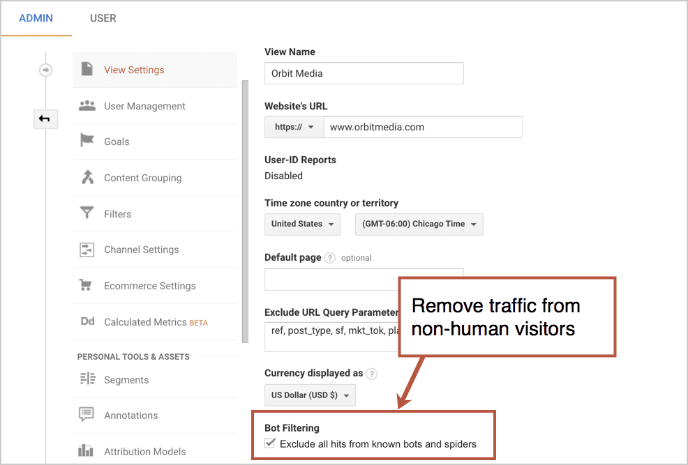 How to Set Up Google Analytics: The Complete Guide (with video)
