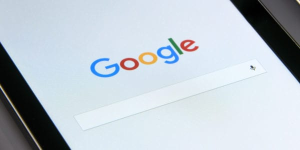 The Biggest Trend in SEO