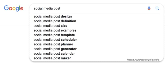 3 Real World SEO Examples: The Pages, The Phrases and The