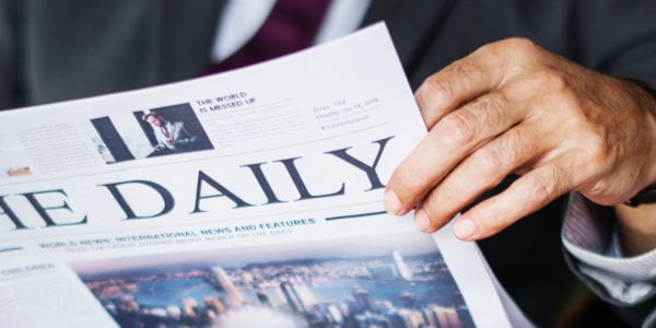 How to Write Truly Great Headlines (Plus 21 Creative Headline Examples)