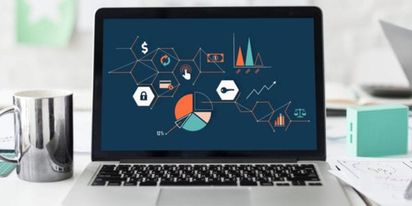 Web Design vs. Analytics: 7 Little Web Design Decisions That Cause Big Analytics Problems
