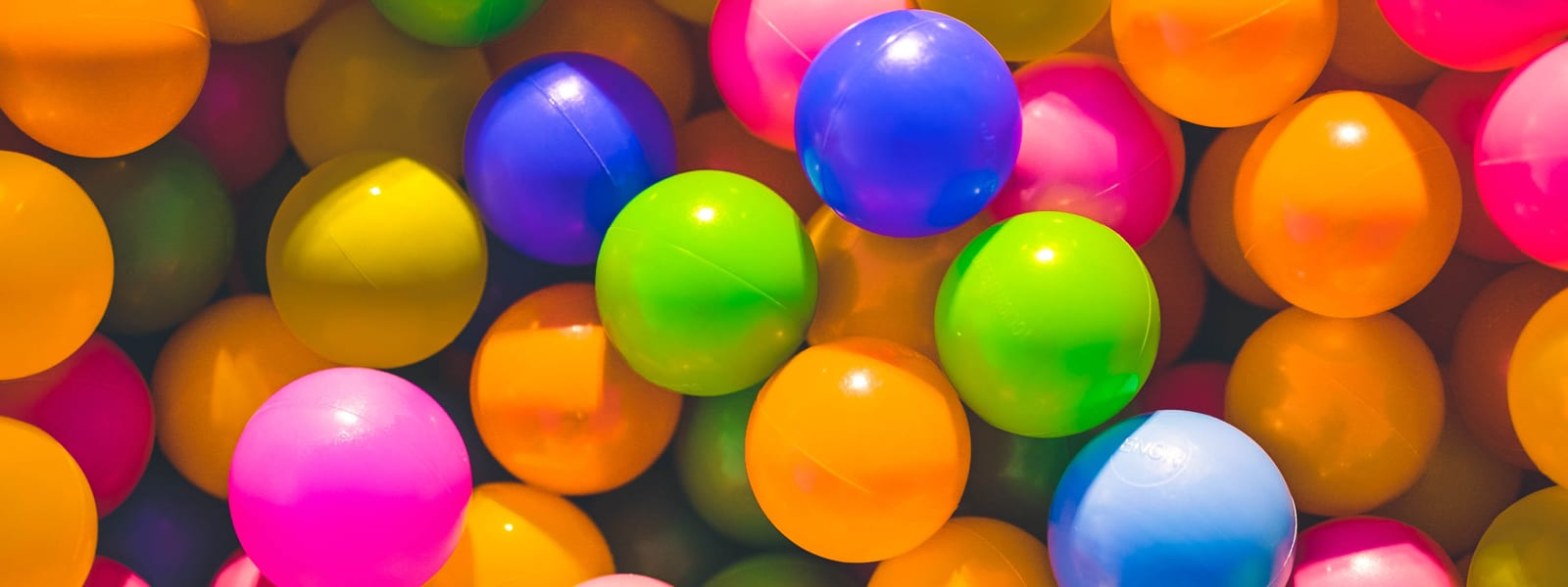 Is Bounce Rate Important? What it means, When It Matters and 5 Ways to Reduce Your Bounce Rates