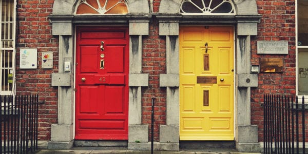 Where to Blog:  Subdomain, Directory or Off-site? 5 Options in One Guide