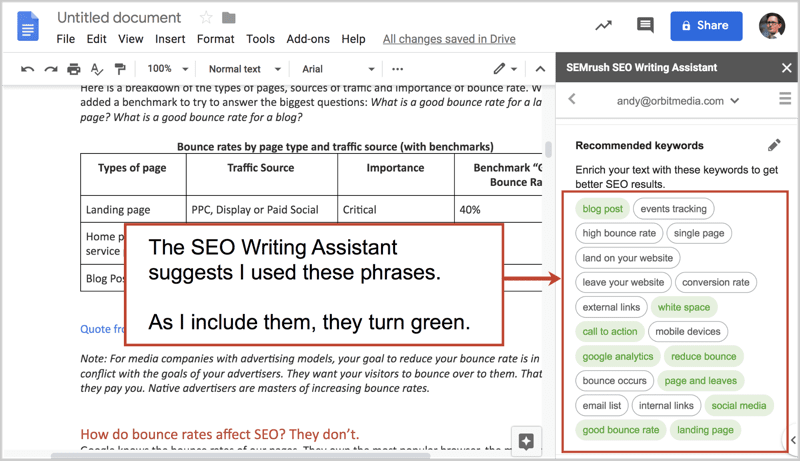 seo-writing-assistant