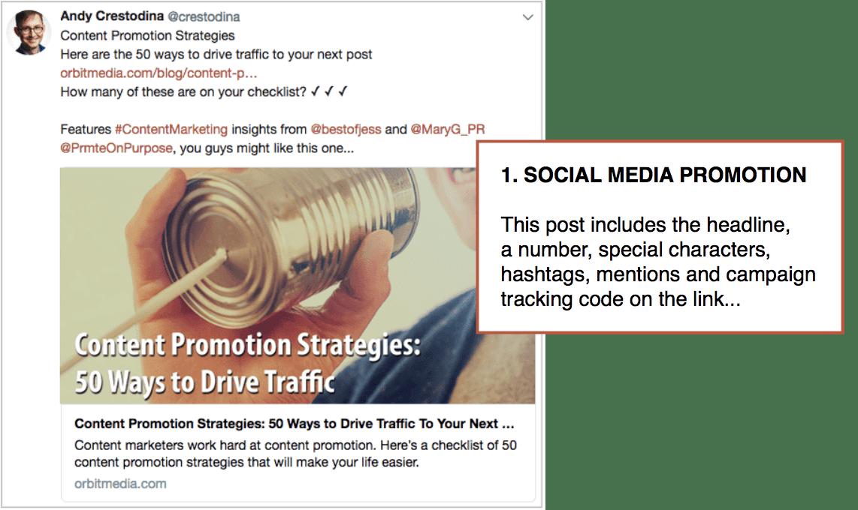 content-promo-strategies