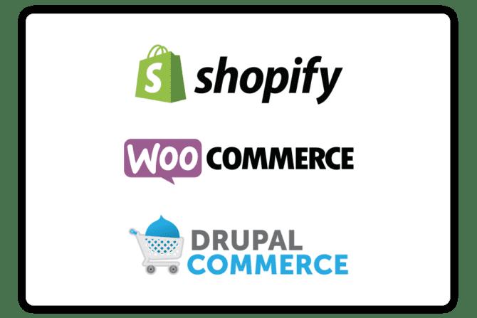 shopify-woo-drupal_900x600_01