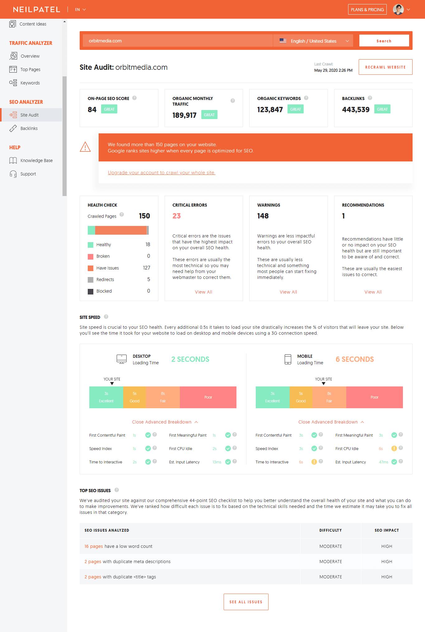 screencapture-app-neilpatel-en-seo-analyzer-site-audit