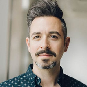 About the speaker, Rand Fishkin