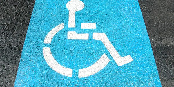 What is Web Accessibility? An Introduction to Web Accessibility