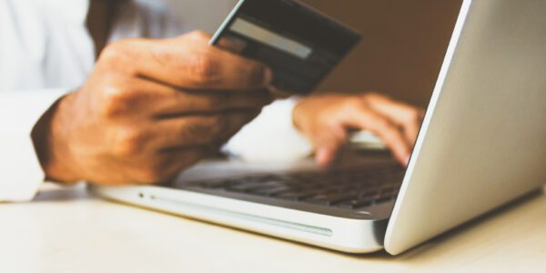 10 Strategies to Reduce Online Shopping Cart Abandonment