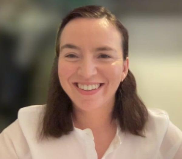 Emily Wieja